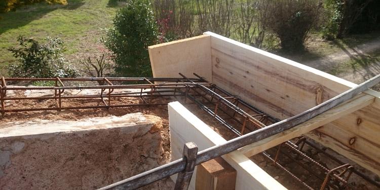 rénovation toiture maison dans le Var| Renovea
