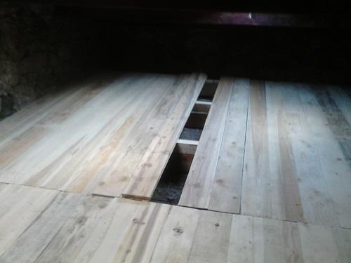 3-plancher-sous-toiture-pour-combles-perdus